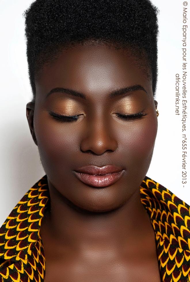 VEEafricanlinks